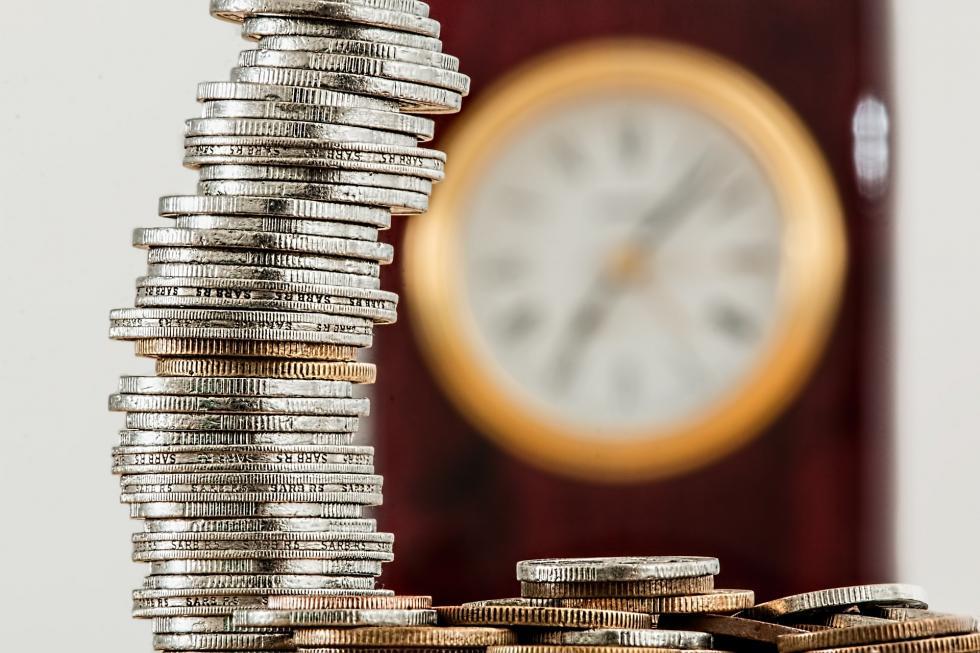 Kredyt również dla przedsiębiorcy, który zaczyna działalność gospodarczą?