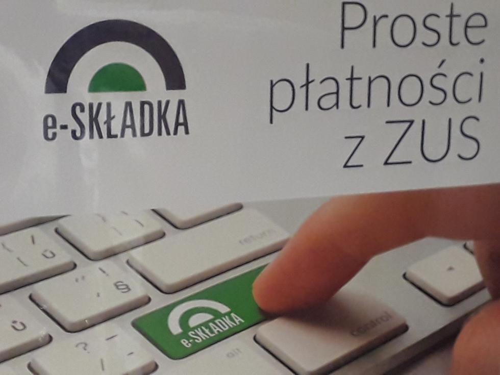 Brzeski ZUS wysłał prawie 5 tysięcy listów