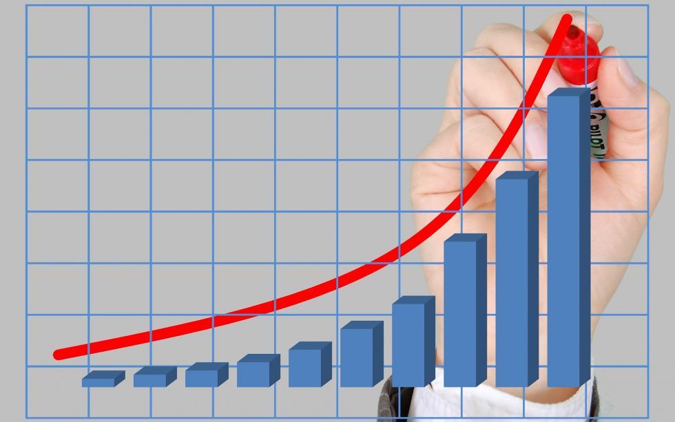 Jak zarabiać dużo przy ograniczonym ryzyku inwestycyjnym? Wszystko ofunduszach połączonych