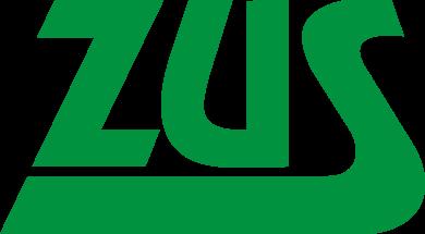 Brzeski klient ie-klient wZUS