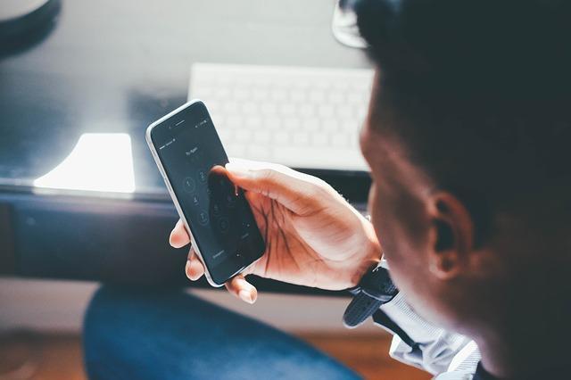 HTC Desire 12+ – czy to dobry telefon?