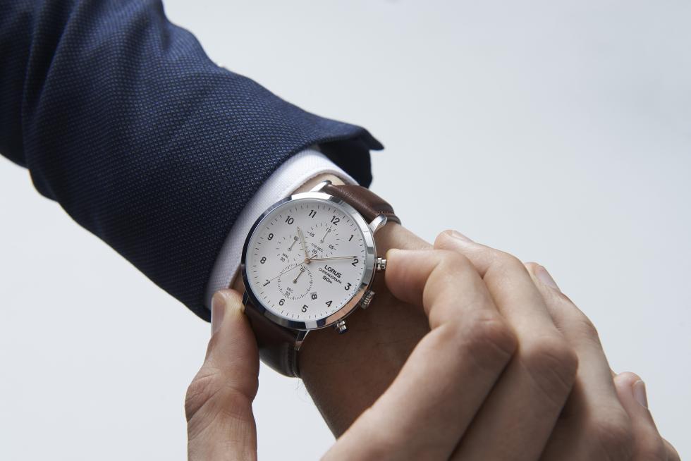 Zmiana czasu – fakty imity