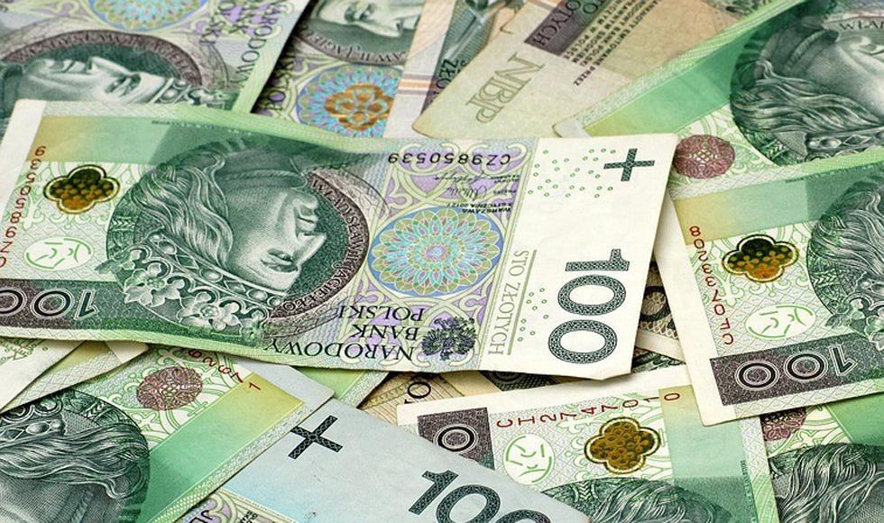 Brzeski ZUS umarza składki. Na razie na kwotę ponad 633 tys. zł